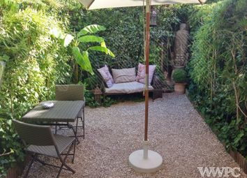 Thumbnail 2 bed apartment for sale in Saint-Tropez, Provence-Alpes-Cote Dazur, France