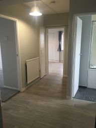 Thumbnail 2 bed flat to rent in Oatlands Court, Wimbledon Park Side