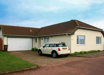 Thumbnail 3 bedroom bungalow to rent in The Beachings, Pevensey Bay
