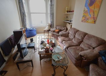 Thumbnail 5 bedroom flat to rent in London Road, City Centre