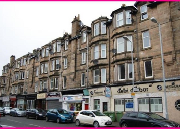 Thumbnail 2 bed flat to rent in Glasgowtop, Dumbarton