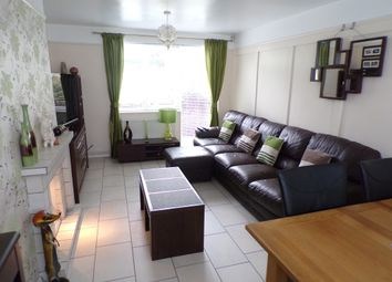 Thumbnail 3 bed semi-detached house for sale in Scott Road, Gravesend