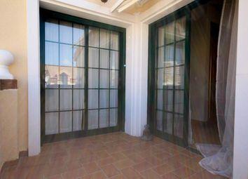 Thumbnail 4 bed town house for sale in 03189 Dehesa De Campoamor, Alicante, Spain