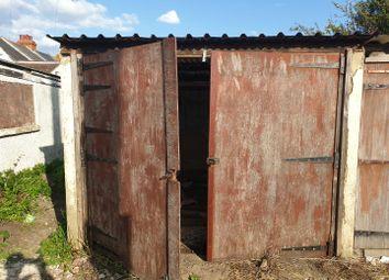 Thumbnail Property for sale in Oaks Road, Folkestone