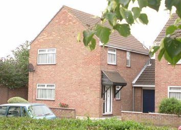 Thumbnail 3 bed property to rent in Tollgate Drive, Stanway, Colchester