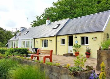 Thumbnail 2 bed cottage for sale in Lower Freystrop, Haverfordwest