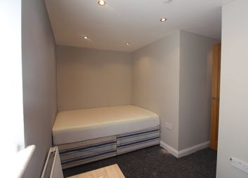 13 bed shared accommodation to rent in Salisbury Road, Cathays, Cardiff CF24
