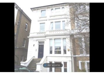 Thumbnail 2 bed flat to rent in West Ealing, London