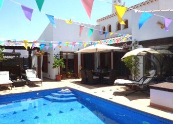 Thumbnail 3 bed detached house for sale in Banos Y Mendigo