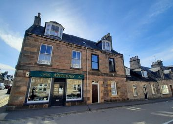 1 bed flat for sale in High Street, Fochabers IV32