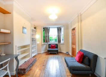 Thumbnail 2 bed property to rent in Cowick Road, Tooting