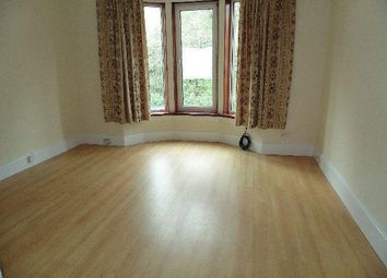 Thumbnail 2 bed flat to rent in Windsor Place, Bridge Of Weir