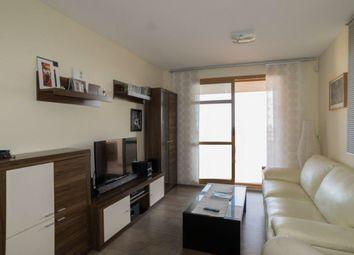 Thumbnail 2 bed apartment for sale in Urbanizaciones, Finestrat, Spain