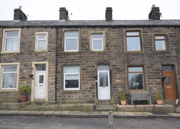Thumbnail 3 bed terraced house for sale in Gardeners Row, Sabden