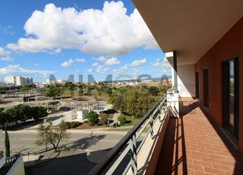 Thumbnail Apartment for sale in Santa Maria, 8600 Lagos, Portugal