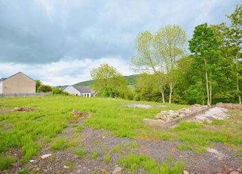 Thumbnail Land for sale in Palmers Court, Cleator