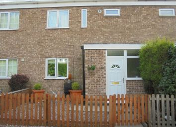 Thumbnail 3 bedroom property for sale in Princes End, Dawley Bank, Telford