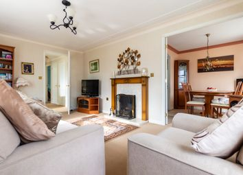 Thumbnail 2 bed mobile/park home for sale in Dowles Road, Bewdley