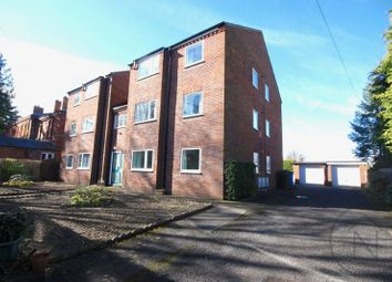 Thumbnail 2 bed flat to rent in Linden Avenue, Darlington