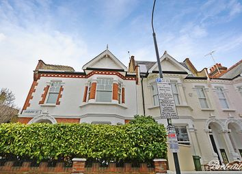 Thumbnail 5 bed end terrace house to rent in Harbord Street, London
