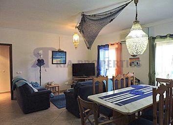 Thumbnail 4 bed apartment for sale in Monte Gordo, Monte Gordo, Vila Real De Santo António