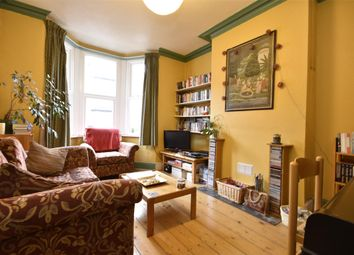 Thumbnail 4 bed terraced house for sale in Garnet Street, Bedminster, Bristol