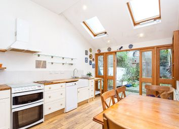 Thumbnail 2 bed flat for sale in Healey Street, Camden Town, London