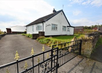 Thumbnail Property for sale in Rowlands Road, Pentre Broughton, Wrexham