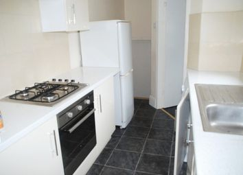 Thumbnail 3 bedroom flat to rent in Ravenburn Gardens, Denton Burn, Tyne & Wear