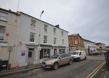 Thumbnail Retail premises to let in St. Davids Place, Lammas Street, Carmarthen