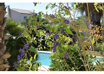 Thumbnail 4 bed property for sale in 34300, Agde, Fr