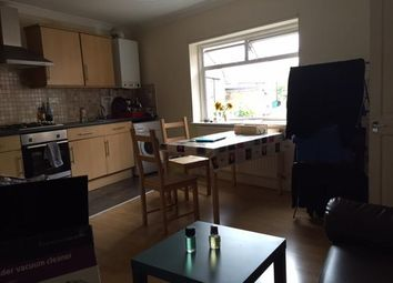 Thumbnail 2 bedroom flat to rent in Lea Bridge Road, Leyton