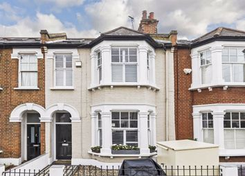 4 bed property for sale in Hydethorpe Road, London SW12