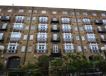 Thumbnail 1 bed flat to rent in Heathfield Terrace, Chiswick