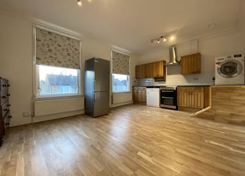 Thumbnail 5 bed maisonette to rent in 162 Underhill Road, London