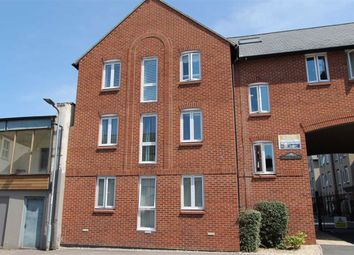 2 bed flat for sale in Station Street, Ross-On-Wye HR9
