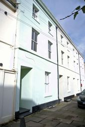 Thumbnail 1 bedroom flat for sale in Priory Place, Gloucester