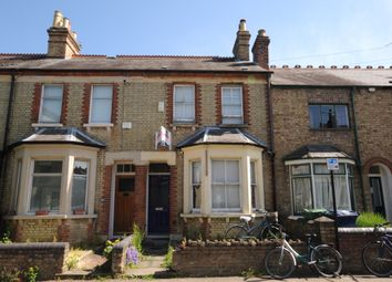 Thumbnail 5 bedroom terraced house to rent in St. Marys Road, Oxford
