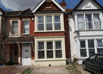 Thumbnail 6 bed shared accommodation to rent in Ambleside Drive, Southend-On-Sea