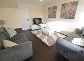 Thumbnail 3 bedroom town house to rent in Turnhouse Crescent, Wolverhampton