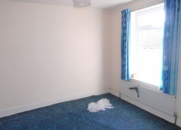 Thumbnail 3 bedroom shared accommodation to rent in Queen Annes Road, Great Yarmouth