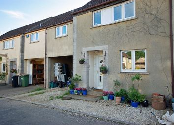 Thumbnail 4 bedroom terraced house to rent in Hollybush Close, Acton Turville, Badminton