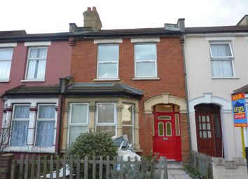 Thumbnail 2 bed property to rent in Lincoln Road, Enfield