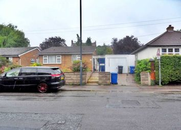 2 bed bungalow for sale in St. Chads Road, New Normanton, Derby DE23