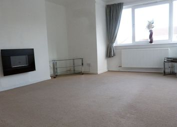 Thumbnail 2 bedroom flat for sale in Falkland Drive, West Mains, East Kilbride