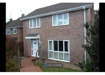 Thumbnail 3 bed detached house to rent in Banner Farm Road, Tunbridge Wells