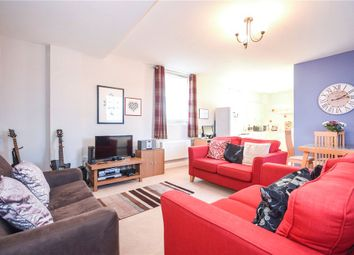 Thumbnail 1 bedroom flat for sale in Homebridge Court, Witham, Essex