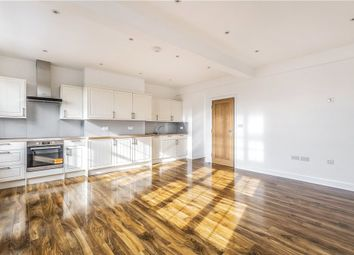 Thumbnail 1 bedroom flat for sale in Green Lane, Northwood