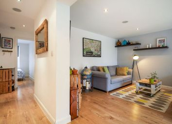 Thumbnail 2 bed flat for sale in 78 The Avenue, Beckenham