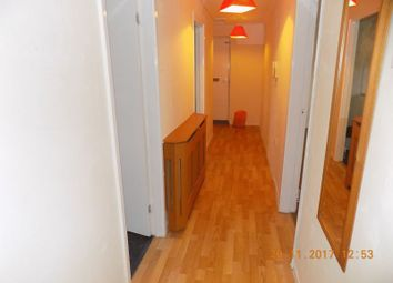 Thumbnail 2 bedroom flat to rent in Allendale Road, Sunderland